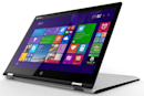 Lenovo PCs installed custom software even if you wiped them (updated)