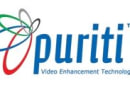 Puriti 1080p 42- and 47-inch LCDs by Proton