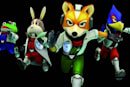 Google changelog reveals upcoming Chrome devices with Star Fox-inspired codenames