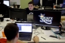 DraftKings is expanding its online gambling services to eSports