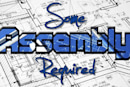 Some Assembly Required: Six reasons to love sandboxes in 2013
