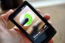 Cowon D3 Plenue Android PMP review (video)