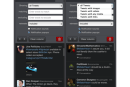 TweetDeck for the web and Chrome updated with column filters, gives users the right to censor