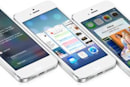 It's the little things: The tiny changes that may make you fall in love with iOS 7