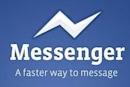 Facebook Messenger on Android loaded with free voice calls for Canadian users