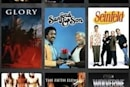 Crackle's free movie streaming expands to the Nook Tablet, Android and iOS apps updated for TV playback