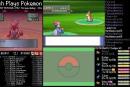 Twitch Plays Pokemon gambles with Pokemon Stadium 2