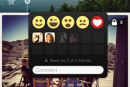 Path adds new privacy features and Premium subscription in 3.2 update, announces Deutsche Telekom partnership