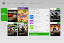 My Xbox LIVE app adds iPad support in 1.6 update