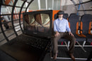 Why easyJet is banking on VR, drones and 3D printing