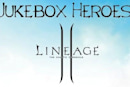 Jukebox Heroes: Lineage II's soundtrack