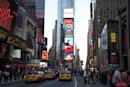 AT&T launches WiFi initiative with new zones in Times Square, Rockefeller Center and St. Patrick's Cathedral