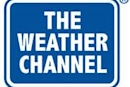 The Weather Channel snapped up by NBC
