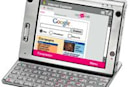 T-Mobile Germany rolls deep with 16GB version of MDA Ameo