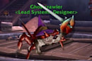 Totem Talk: Enhancement buffs and debuffs in Mists of Pandaria