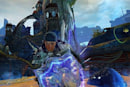 Flameseeker Chronicles: Guild Wars 2's season finale doesn't quite soar