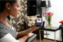 Sky Go finally available on a few Android devices, brings some new channels