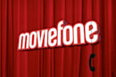 Moviefone's phone service shutting down after 25 years