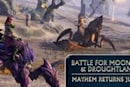 RIFT calls players to arms for in-game event