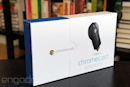 Google celebrates Chromecast's birthday with free All Access pass