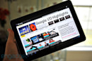 Court of Appeals for the Federal Circuit tells Judge Koh to revisit Galaxy Tab 10.1 injunction