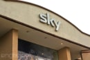 Sky forced to hand over customer details in file-sharing shakedown