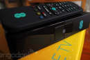 Now TV for EE TV is coming to your TV tomorrow