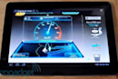 Galaxy Tab 10.1 for Verizon, hands-on with the new 4G speed king