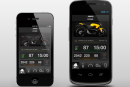 Zero Motorcycle releases app for iOS and Android with customizable dashboard