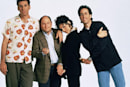 Hulu reportedly lands 'Seinfeld' streaming rights