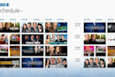 CBS launches full episode streaming TV apps for Android and Windows 8