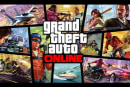 Rockstar responds to GTA Online issues, is working 'around the clock' to fix things (update)