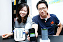 Samsung launches S Health services: Monitors weight, blood sugar and graphs it all