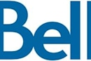 Bell confirms HSPA launch on November 4