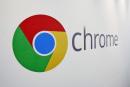 Google Chrome will begin blocking Flash in favor of HTML5
