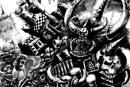 Warhammer 40,000 MOBA coming early next year