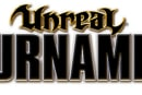Remember Unreal Tournament? Epic's making a new one and it's free