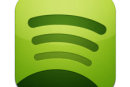 Spotify for iOS updated to 0.6, fixes lockscreen bug, revamps UI