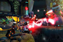 Ratchet & Clank: Into the Nexus rated for PS Vita in Europe, Brazil