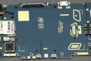 CDMA Xperia Play visits FCC, promptly gets dissected