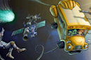Netflix brings The Magic School Bus into the internet era with a new series