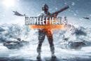 Battlefield 4 Premium members make a Final Stand next week