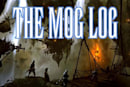 The Mog Log: A tourist in Final Fantasy XI