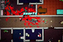 Hotline Miami 2 dials D-E-L-A-Y for a launch by early 2015