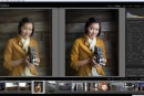 Adobe Lightroom 4.3 now available, brings support for Retina displays and more