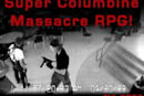 The Political Game: Industry should distance itself from Columbine game