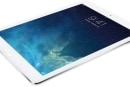 AT&T: iPad activations this weekend up more than 200% compared to last year's launch