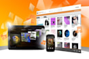 Google to launch MP3 store in coming weeks?