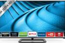 Vizio's affordable 4K TVs finally arrive