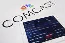 Comcast expanding internet usage caps to more areas